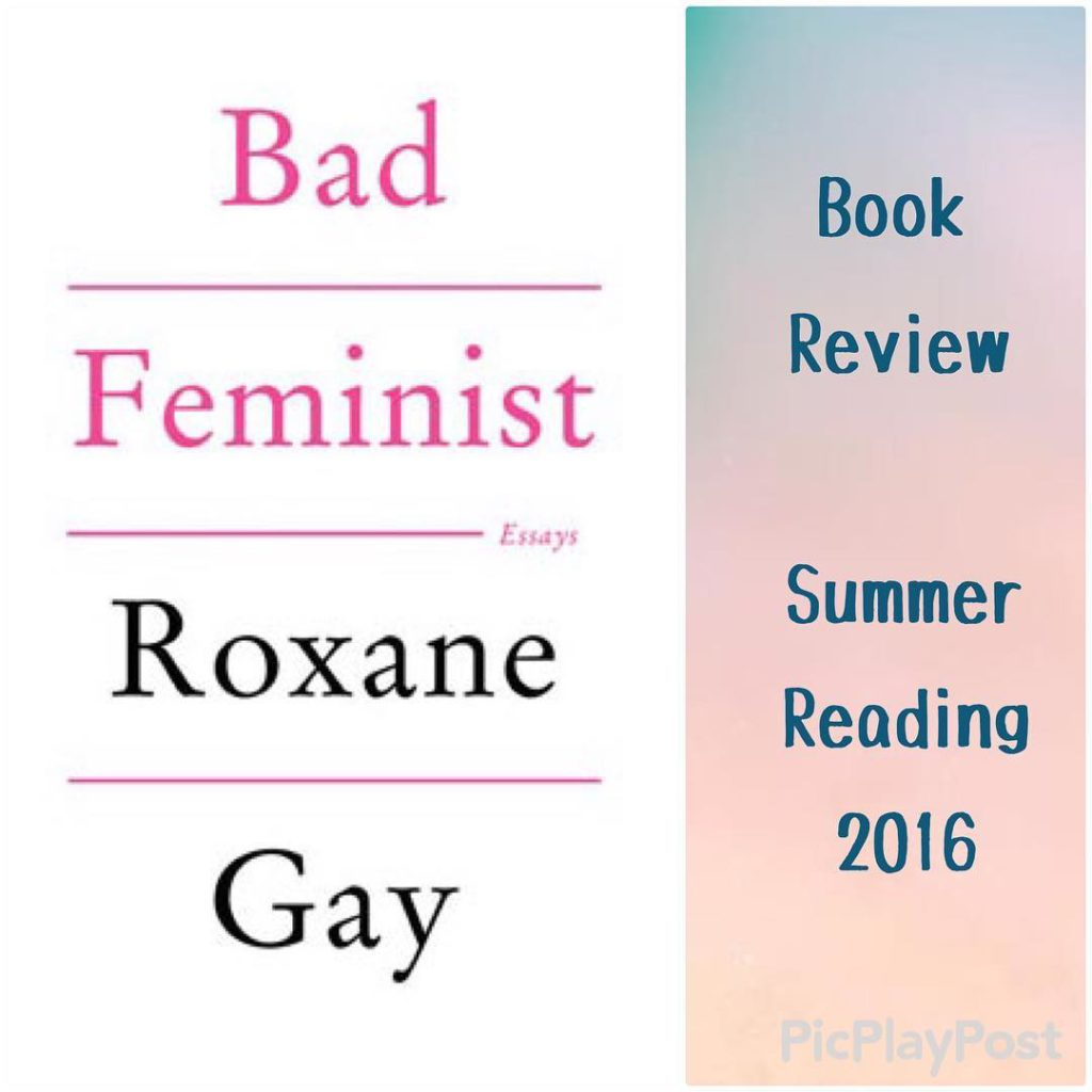 Slowly but surely getting my summer 2016 reads reviewed onhellip